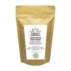 Andrographis Herb powder Chuan Xin Lian Fen Kalmegh 8 oz