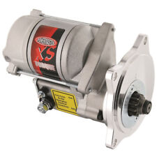 Powermaster 9506 Big Block Ford FE XS Torque Starter 200 ft.-lb. Natural