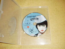 MARGARET CHO BEAUTIFUL live stand up 2008 DVD as NEW comedy R4