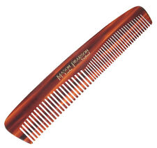 Mason Pearson Pocket Comb C5 - Authentic **Ships from USA**
