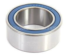 Compressor Pulley Bearing Compatible 35BD5522 Sanden 7H15, 7V16, SD7H15 & Zexel