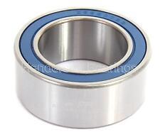 Compresor POLEA Rodamiento Compatible 35BD5522 Sanden 7H15, 7V16, SD7H15 y Zexel