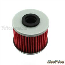 Filtre A L'huile Pour 15412-MGS-D21 Honda NC750 S DTC Transmission Filter
