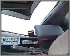 Mittelarmlehne BMW 5 E34  BMW 7 E32 Armlehne Armrest