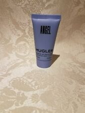 ANGEL Perfuming Body Lotion by Thierry MUGLER Travel Size 1oz BRAND NEW