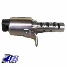 Ölsteuerventil Mazda 3 5 6 cx-7 2.3 L L3 MPS TURBO