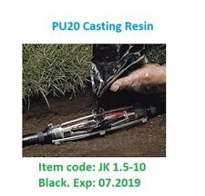 Click Seal Resin Joints JK 1.5-10