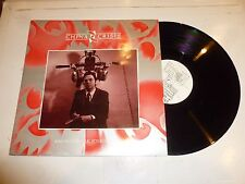"CHINA CRISIS - King In A Catholic Style - 1985 UK 3-track 12"" vinyl single"