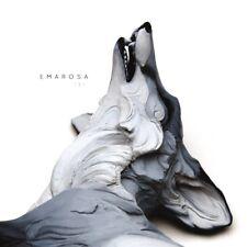 EMAROSA - 131   CD NEW+