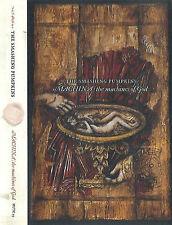 The Smashing Pumpkins Machina / The Machines Of God CASSETTE ALBUM Alternative
