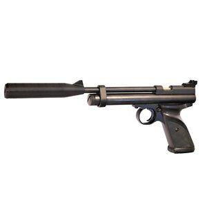 Crosman 2240 Suppressor