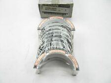 Rod Bearings for Nissan KA24E KA24DE S13 S14 D21 D22 Set-of-4 4 Clevite CB1589A