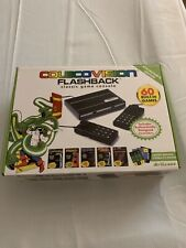 ATGAMES Colecovision Flashback