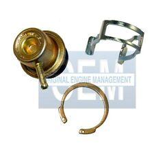 Original Engine Management FPR8 New Pressure Regulator