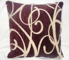 Guestroom Decorative Cushion Covers