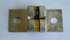 English Electric Aircraft Parts