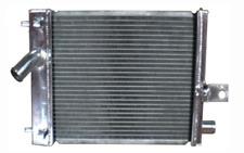 TOYOTA HIACE DIESEL KHD 2.5L 2KD 3.0L 1KD AUXILIARY SMALL ADDITIONAL RADIATOR