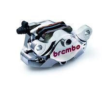 Brembo Rear Brake Caliper Ducati 848 899 959 1098 1198 1199 1299 Aprilia RSV4
