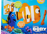 Disney Sew Your Own Nemo - Finding Dory 5 Year +  Kids Craft Sewing Set