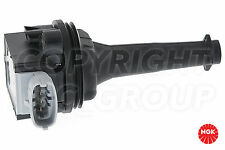 NEW NGK Coil Pack Part Number U5037 No. 48140 New At Trade Prices