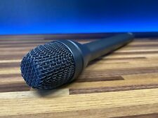 Rode Reporter Microphone