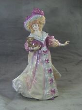 Royal Doulton Figure - Lily - HN3626 - Made in England.