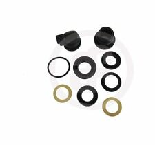 AUTOFREN SEINSA Repair Kit, brake master cylinder D1471