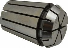 Accupro 3-4 mm, 0.118 to 0.157 Inch Collect Capacity, Series ER25 ER Collet 0...