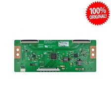 EAT61874601 / 6871L-3269A LG T-Con Carte Plaque TCON 55LA640S 55LA641S