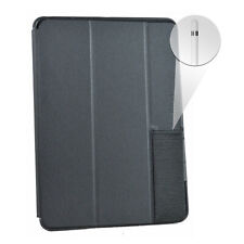 Genuine OtterBox Symmetry Rugged Folio Flip Case Cover For iPad 9.7 inch 6th Gen