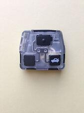 2 or 3 buttons internal key case LEXUS toyota yaris camry rav4 collara echo