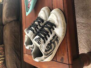 Fallen skate shoes size 12