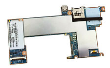 BRAND NEW ACER ICONIA TAB A510 32GB MOTHERBOARD