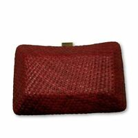 Serpui Women's Purse (Ref:50)  *