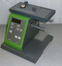 Skatron SkanWasher 300 Version B