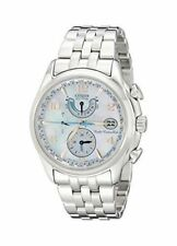 Orologi da polso Citizen Citizen Eco-Drive donna