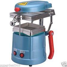 Vacuum Molding & Forming Machine for Dental Lab Equipment Use 110V /220V
