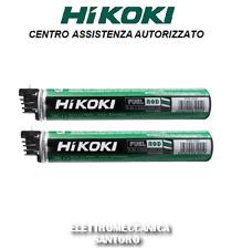 Cartucho A Gas 80ML Para Clavadora NR90GC2 NR90GR2 NC40G HIKOKI HITACHI