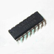 AZ7500BPE1 AZ 7500BP-E1 Circuito Integrato