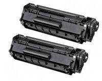 2PK for Canon104 Faxphone L120, L90,MF4100,MF4150,MF4270,MF4350,MF4370 canon 104