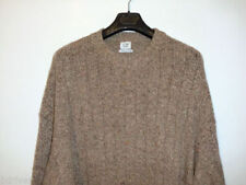 C.P. Company Jumpers for Men