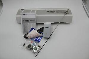 Correx Fremdstromanode UP 2.3-919 für emaillierte Speicher 400-500 l