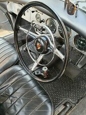 Porsche Classic 356C Adjustable Cup Holder 1963-1964 #