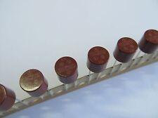 10 pezzi-tr5 200ma T le voci di 0,2a micro-Fuse Littelfuse backup - 37402000000 10x