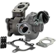Turbolader Lader für Aufladung MEAT & DORIA (65010)