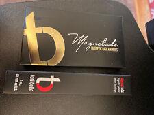 Tori Belle Magnetude Magnetic Lash Anchors And Lash Applicator. Nib