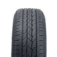 4 New 265/70R15 Nexen Roadian HTX RH5 Tires 2657015 70 15 70R R15 Treadwear 640