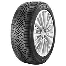 KIT 2 PZ PNEUMATICI GOMME MICHELIN CROSSCLIMATE SUV MO 235/65R17 104V  TL 4 STAG