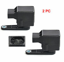 2X Fit MERCEDES W202 W220 W211 W164 W251 Headlight Height Level Sensor