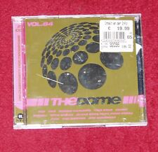 The Dome Vol.64 von Various Artists (2012)